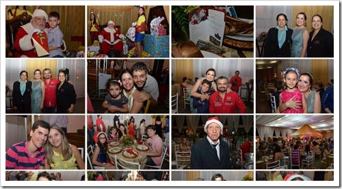 flickr-tuti-natal