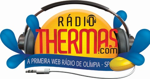 RADIO-THERMAS-LOGO--