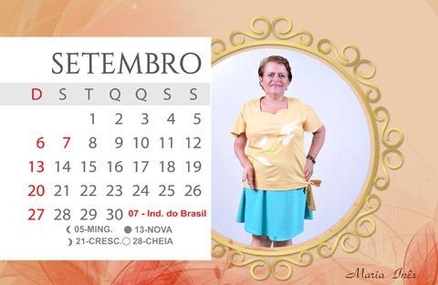 09-_-Setembro-(1)