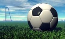 futebol1_thumb.jpg