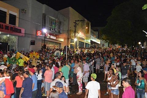 publico-desfile