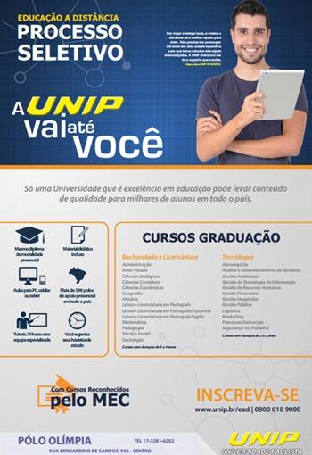 unip-2015