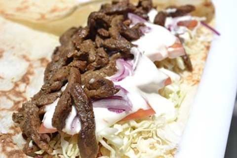 Kebab_foto2