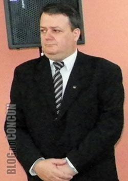 Mario-Montini2