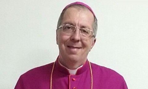 bispo-Dom-Milton