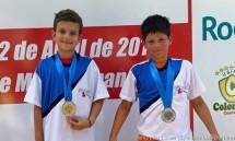 Lucas-Lopes-Campeo-12-na-11-12-vice-Luis-Burtarello-De-Ribeiro-Preto.jpg