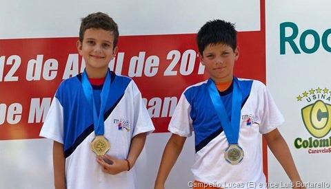 Lucas-Lopes-Campeão-12-na-11-12-vice-Luis-Burtarello-De-Ribeirão-Preto