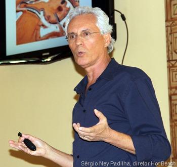 Sérgio-Ney-Padilha,-diretor-do-Grupo-Ferrasa