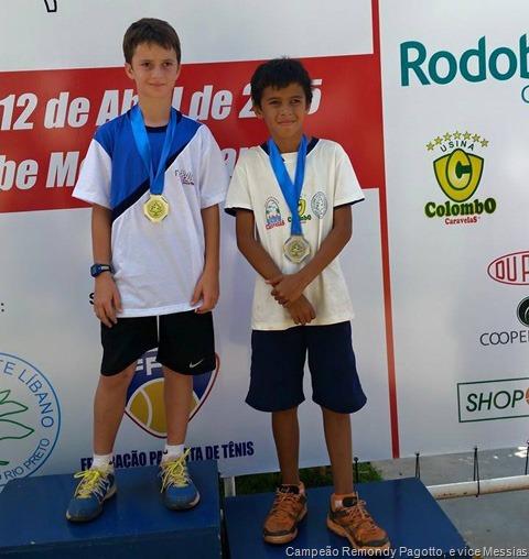 Victor-Hugo-Remondy-Pagotto-Campeão-10-anos-vice-Messias-Pereira-de-Rio-Preto