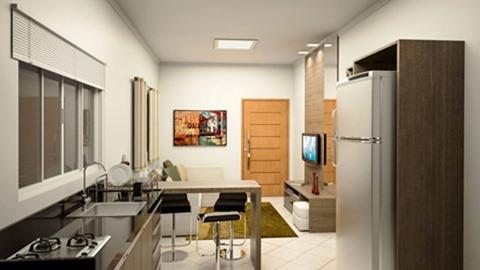 casa_A1_interna1w