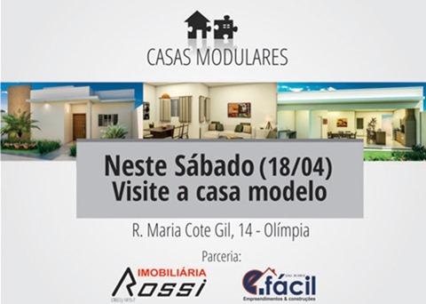 casas-modulares3