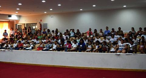 conferencia-cmdca-1