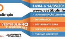 etec-vestibulinho_thumb.jpg
