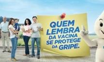 gripe_thumb.jpg
