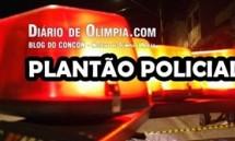 logo-plantao1_thumb.jpg