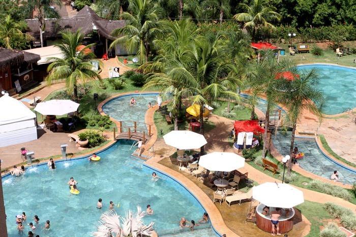 resort2a