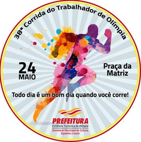 CORRIDA-DO-TRABALHADOR