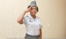 CoronelHelenaDosSantosReis_thumb.jpg