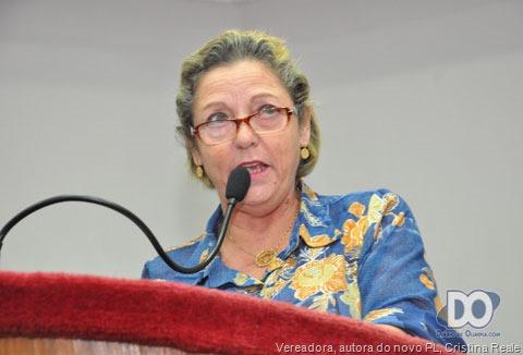 Cristina-Reale
