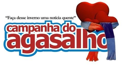campanhaagasalho