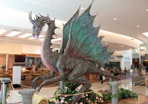 dragos2