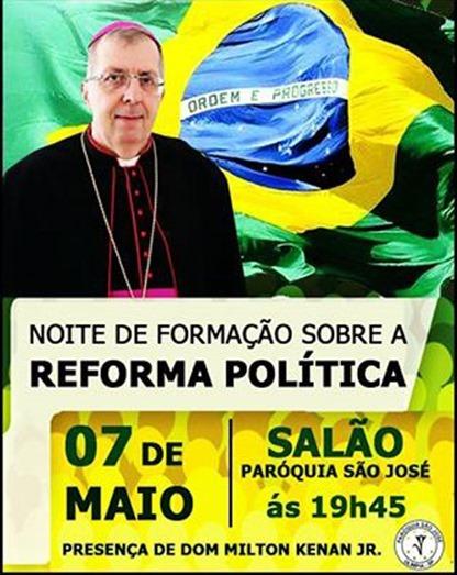 reforma-igreja2