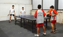 tenis-de-mesa-3_thumb.jpg
