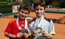 tenistas_thumb.jpg