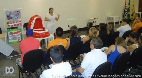 Fabiana---Dentista-secrataria-da-saúde
