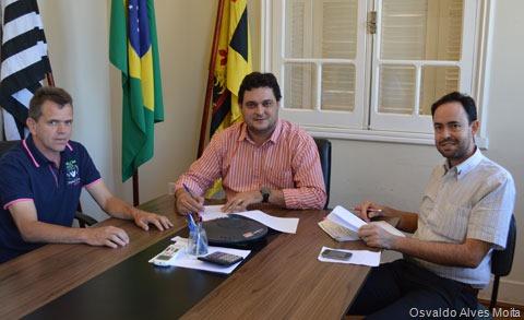 Osvaldo-Alves-Moita,-da-Constrular-Materiais-de-Construção--(1)