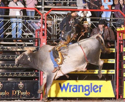 Rodeo-Country-Bulls-foto-Andre-Silva