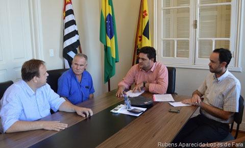 Rubens-Aparecido-Lopes-de-Faria,-da-Transfaria-Transporte-de-Cargas-Olímpia-Ltda--(8)