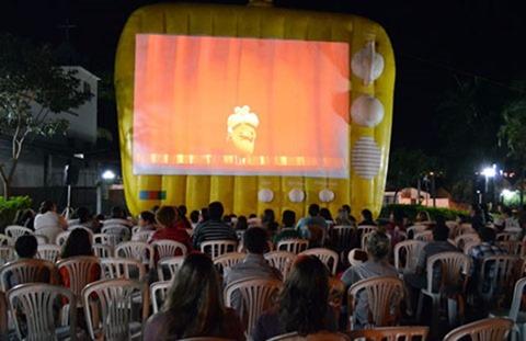 cinema-no-bairro-(5)---Cópia