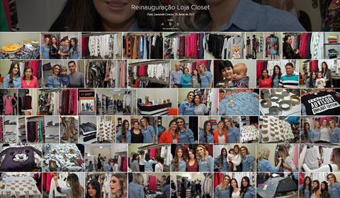 closet-galeria