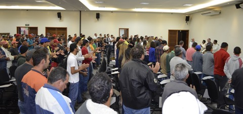 culto thermas slider