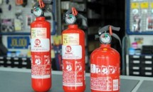 extintores_thumb.jpg