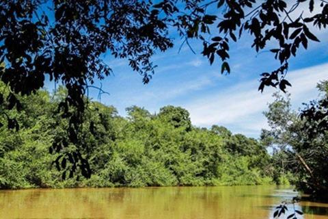 guarani-ambiental