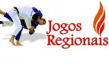 LogomarcaJogosRegionais2015_thumb.jpg