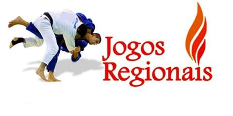 LogomarcaJogosRegionais2015