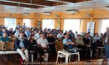 Palestra-1_Felipe-Arajo_Foto-AFuloni.jpg