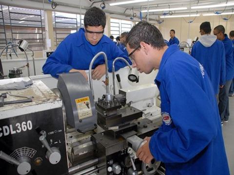 Visita à Fundação Weiss Scarpa. Curitiba 18-05-2012.  foto Mauro Frasson.