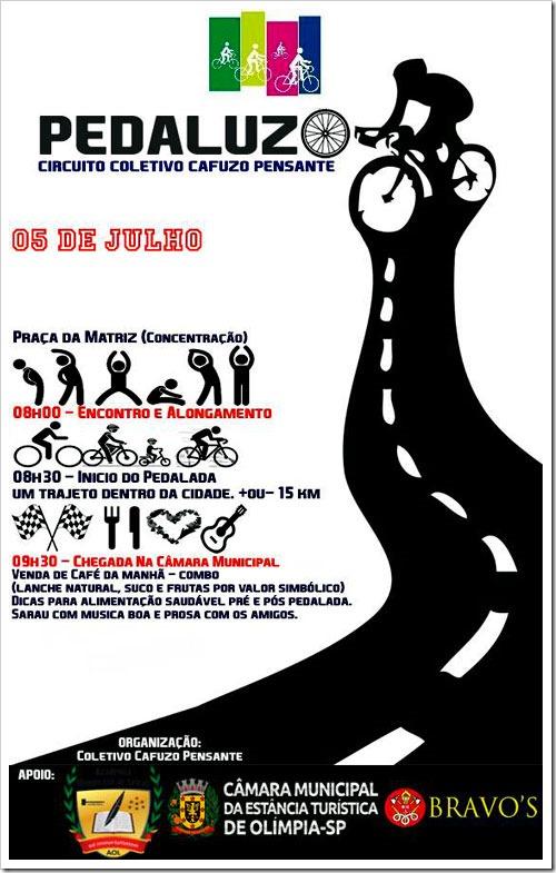 cartaz-pedalar