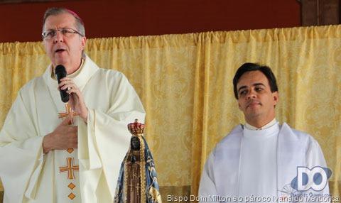 ivanaldo-e-bispo-Milton