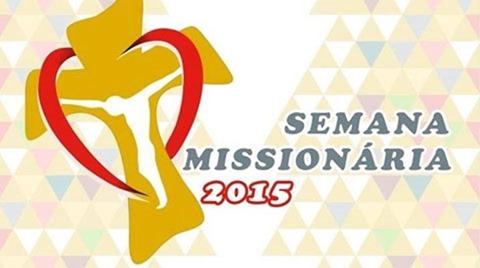 semana-missionaria