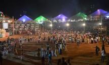 Abertura-50-Festival-do-Folclore-Foto-Camila-Reale-_thumb.jpg