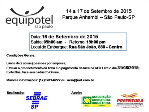 Equipotel-2015