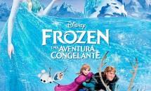 Poster-Frozen-Elsa_thumb.jpg
