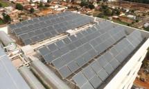 Vista-coletores-solares-1.jpg