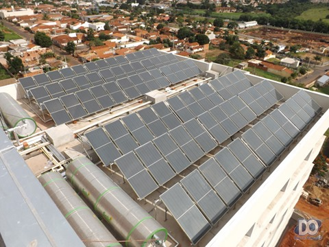 Vista-coletores-solares-(1)
