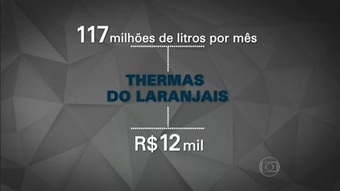 fantastico-thermas10